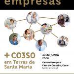 Cartaz +CO3SO
